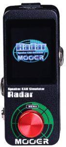 Mooer Radar 2 ok