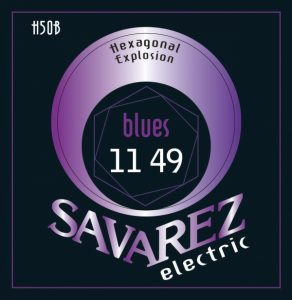 Savarez Electric