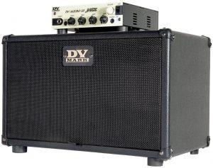 Micro 50 et Jazz 208