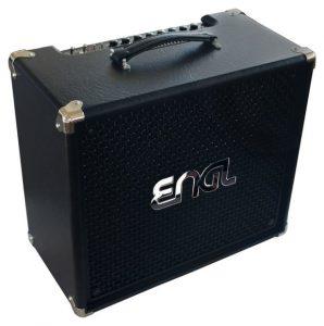 Engl Ironball 600