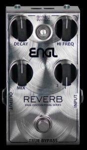 Engl Reverb