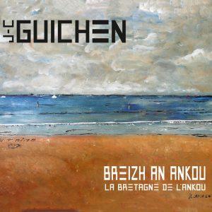 Album Guichen