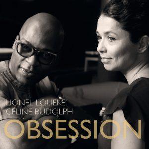 Album Obsession