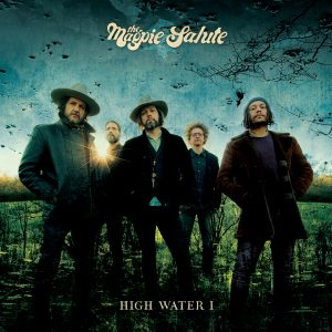 High Water1