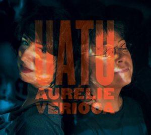 Album UATU
