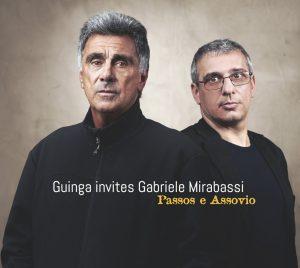 Guinga Mirabassi